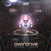 Overdrive - Single by Various Artists