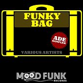 Funky Bag: Ade Sampler - EP de Various Artists