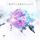 Texturephonic - EP de Various Artists