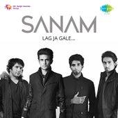 Lag Ja Gale - Single by Sanam