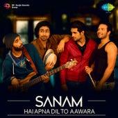 Hai Apna Dil to Aawara - Single by Sanam