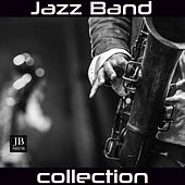 Jazz Bond by Various Artists