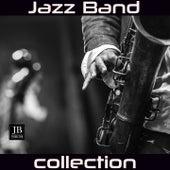 Jazz Bond von Various Artists