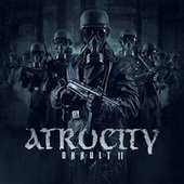 Okkult II de Atrocity