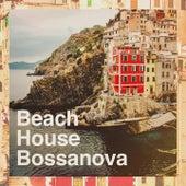 Beach House Bossanova de Various Artists