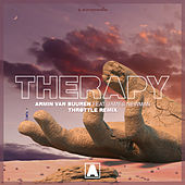Therapy (Throttle Remix) by Armin Van Buuren