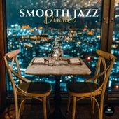Smooth Jazz Dinner by Francesco Digilio