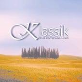 Klassik zur Entspannung by Various Artists
