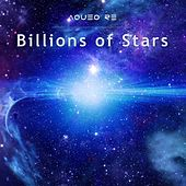 Billions of Stars by Aqueo Re