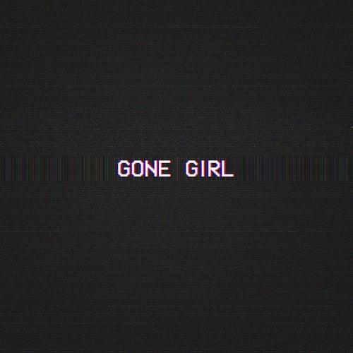 Gone Girl von Eli