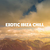 Exotic Ibiza Chill by Various Artists