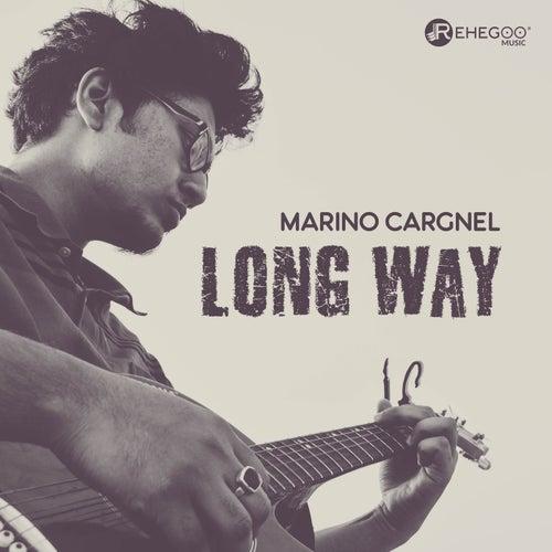 Long Way by Marino Cargnel