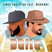 Baila by Aines Christian