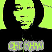 Voices in My Head by Obi Khan