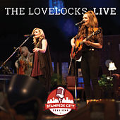 Live at Stampede City Sessions (Live) by The Lovelocks