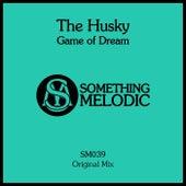 Game of Dream de Husky