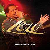 Ao Vivo em Cruzeta / Rn by Various Artists