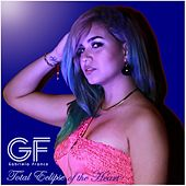 Total Eclipse of the Heart von Gabriela Franco