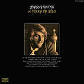 A Touch Of Gold by Johnny Rivers