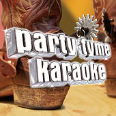 Party Tyme Karaoke - Country Classics Party Pack de Party Tyme Karaoke