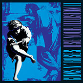 Use Your Illusion II by Guns N' Roses