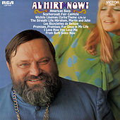 Al Hirt Now! by Al Hirt