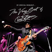 By Special Request the Very Best of Chuck Brown de Chuck Brown
