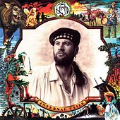 Internal Exile (Deluxe Edition) by Fish