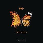 Two Piece by K.O