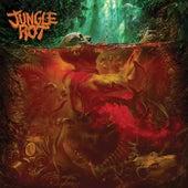 Jungle Rot by Jungle Rot (1)