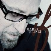 Be Lonely (The Remixes) de Mario Biondi