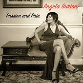 Passion and Pain von Angela Burton