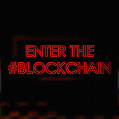 Enter The #blockchain de Lorenz