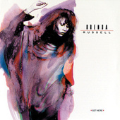 Get Here by Brenda Russell