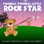 Lullaby Versions of Coheed and Cambria by Twinkle Twinkle Little Rock Star