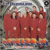 El Remolino by La Luz Roja De San Marcos
