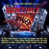The Dancehall Banger Riddim de Various Artists