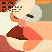 ReLove 3 Anthology de Various Artists