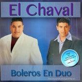 Boleros En Duo de El Chaval