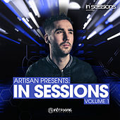 Artisan presents In Sessions Volume 1 von Various Artists
