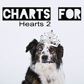 Charts for Hearts 2 de Various Artists