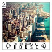 In the Name of House, Vol. 8 by Various Artists