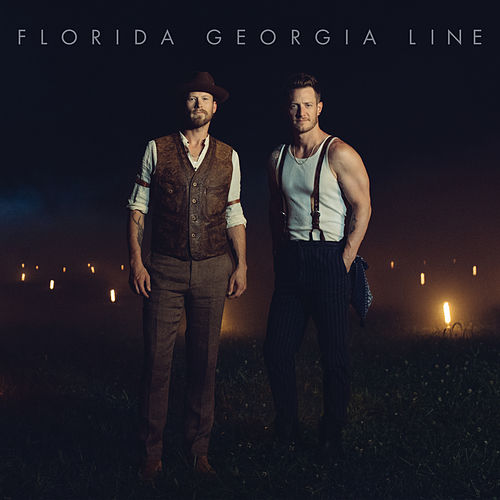 Florida Georgia Line by Florida Georgia Line