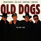Volume Two de Old Dogs