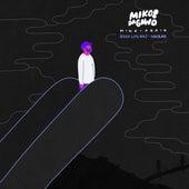 Mine Again (feat. Rexx Life Raj & WADE08) by Mikos Da Gawd