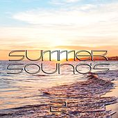 Summer Sounds 2 de Various Artists
