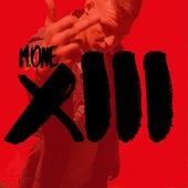 Xiii de M-one