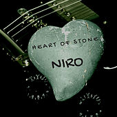Heart of Stone by Niro