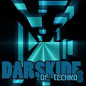 Darkside of Techno 8 von Various Artists