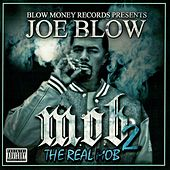 M.O.B. 2 (The Real Mob) von Joe Blow